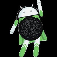 Android-8.0-8.1-Oreo