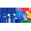 BT Sports logo